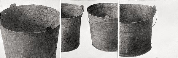 buckets01-03