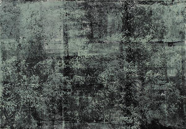 Куст VII. 70×90 см